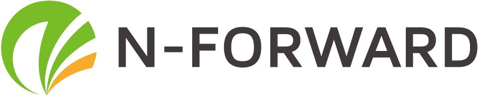 株式会社N-FORWARD