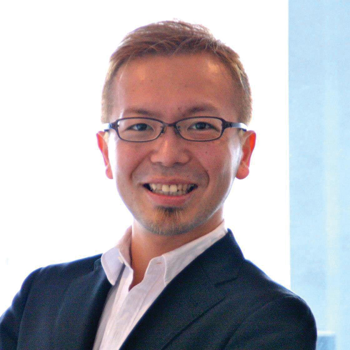 Miyakoshi profile