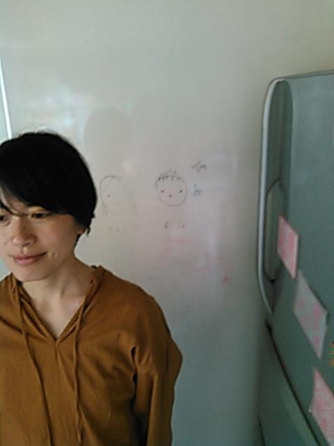 Kimg0391