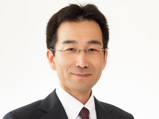 Inoue320 240
