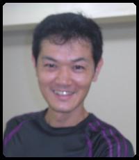S 20110905egao